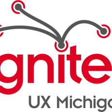 See Pulse Design Studio at Ignite UX MI 2016!