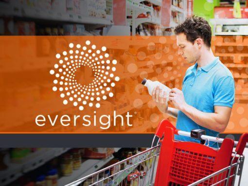 Eversight Labs