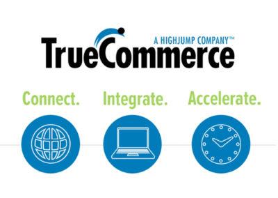 TrueCommerce HighJump