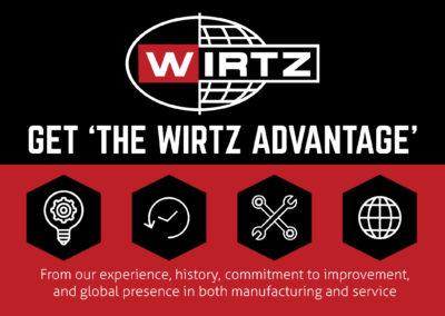 Wirtz_Slide A