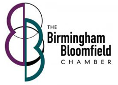 Pulse is a new member of the Birmingham Bloomfield Chamber of Commerce!