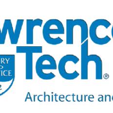 LTU Seeks: Tenure Track Assistant Professor of Interaction Design