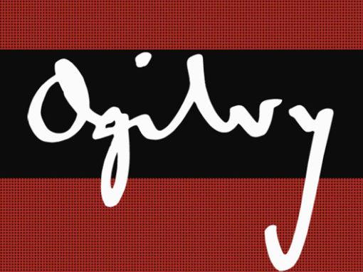 Ogilvy e-Learning and Training