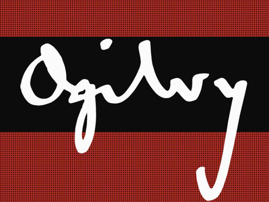 Ogilvy e-Learning and Training