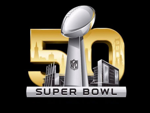 Prezi Super Bowl 50