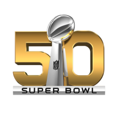Pulse is bringing you to the 2016 Super Bowl 50!