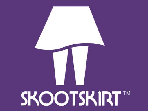 SkootSkirt