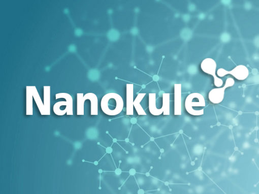 Nanokule Pharmaceutical Presentation Templates